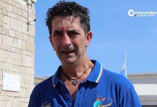 Campionato del mondo di pesca sportiva a Gallipoli, Speciale Video Sport Puglia